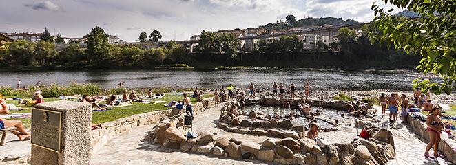 Circuito Conoce Galicia