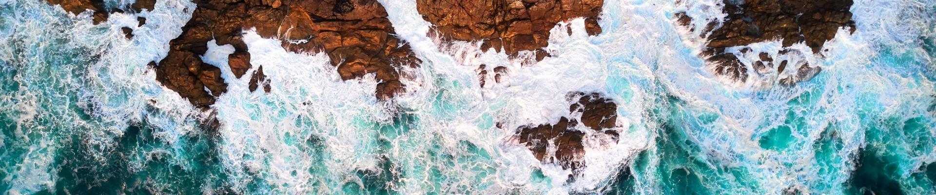Descubre <strong>Galicia</strong>
