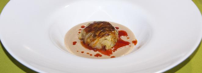 Cocina gallega