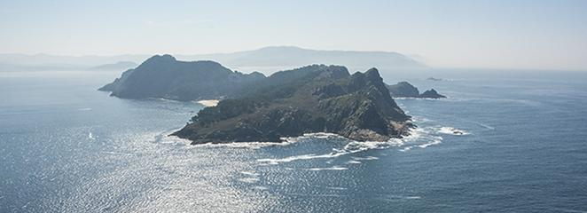 Conoce Galicia con Galician Roots